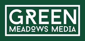 Green Meadows Media